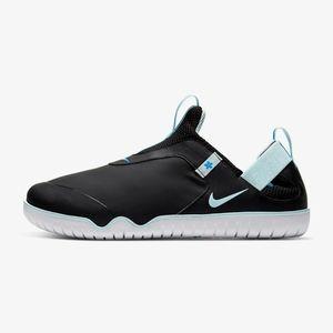 Nike Air Zoom Plus tennis shoes